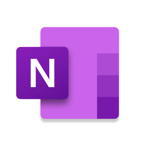 Microsoft OneNote Save Ideas and Organize Notes Download Latest Version APK