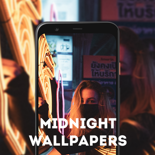 Midnight Wallpapers HD Download Latest Version APK