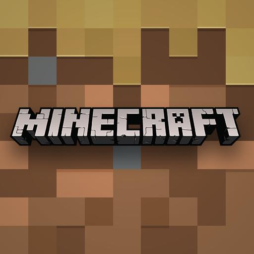 Minecraft Trial Download Latest Version APK