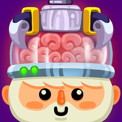 Minesweeper Genius Download Latest Version APK