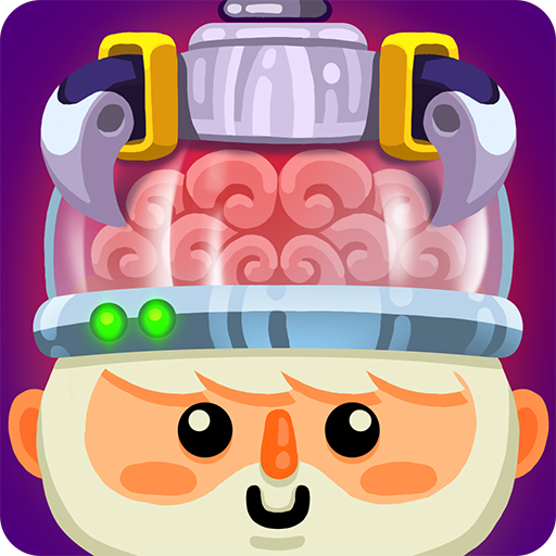 Minesweeper Genius Download Latest Version APK