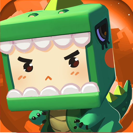 Mini World: Block Art Download Latest Version APK