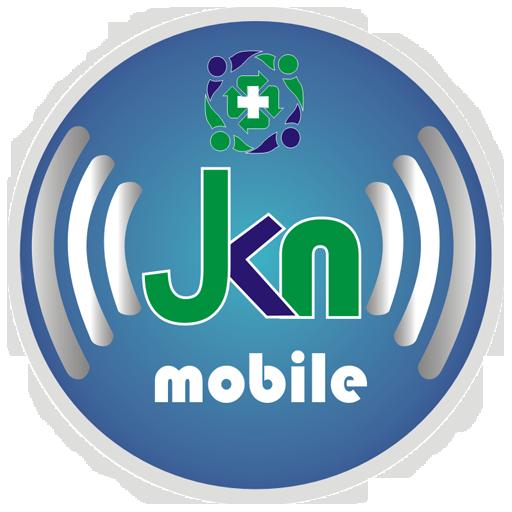Mobile JKN Download Latest Version APK