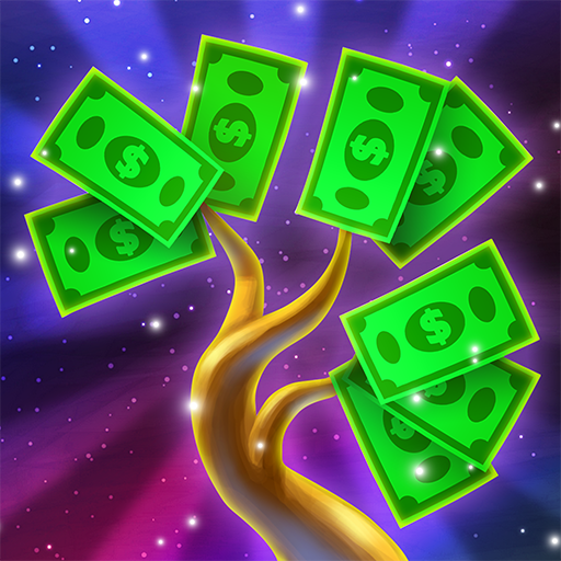 Money Tree – Grow Your Own Cash Tree for Free Download Latest Version APK