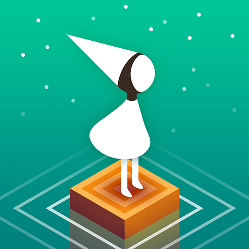 Monument Valley Download Latest Version APK