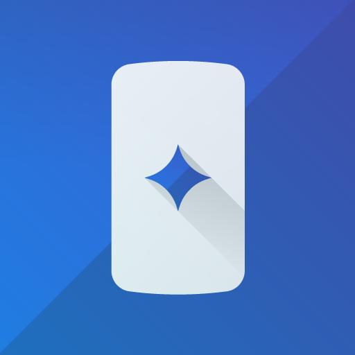 Moto Display Download Latest Version APK