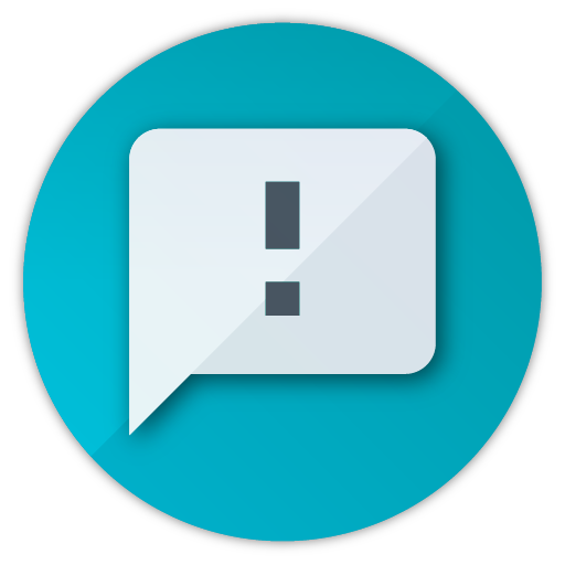 Moto Feedback Download Latest Version APK