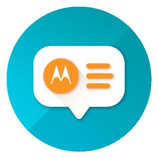 Motorola Notifications Download Latest Version APK