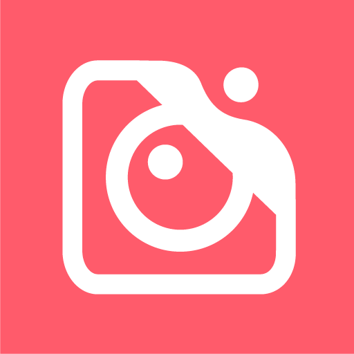 Movavi Picverse Photo Editor with effects filters Download Latest Version APK