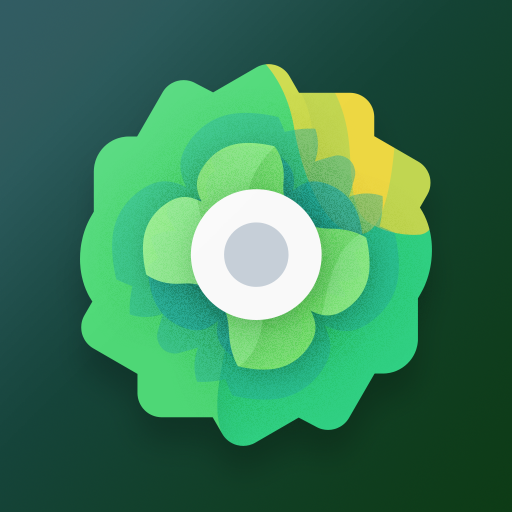 Moxy Icons Download Latest Version APK