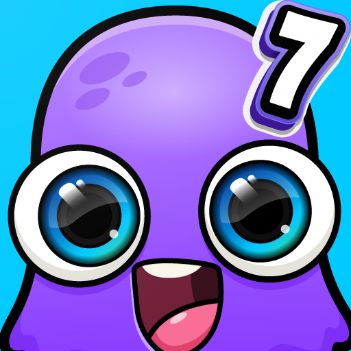Moy 7 the Virtual Pet Game Download Latest Version APK