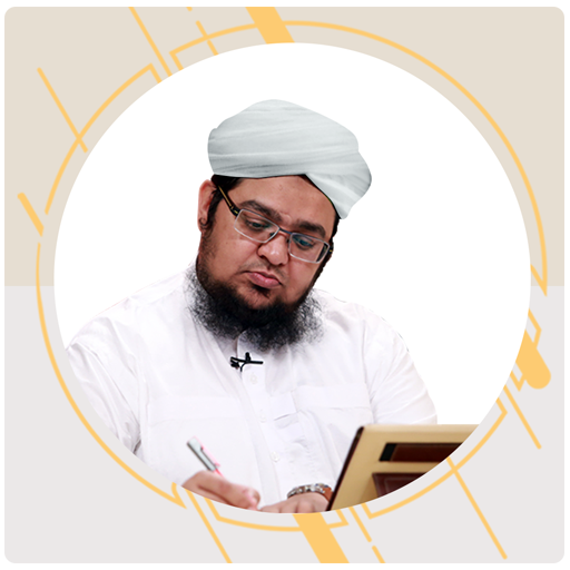 Mufti Qasim Attari – Islamic Scholar Download Latest Version APK