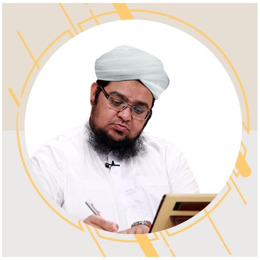 Mufti Qasim Attari – Islamic Scholar Download Latest Version APK