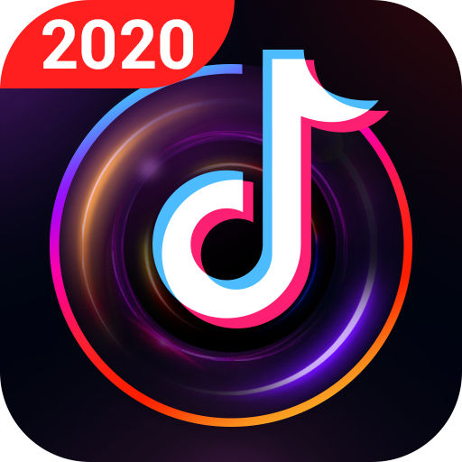 Music Player – HD Video Player Media Player Download Latest Version APK