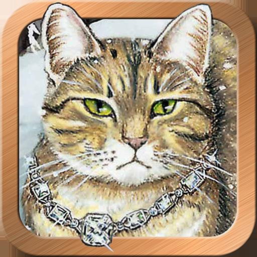 Mystical Cats Tarot Download Latest Version APK