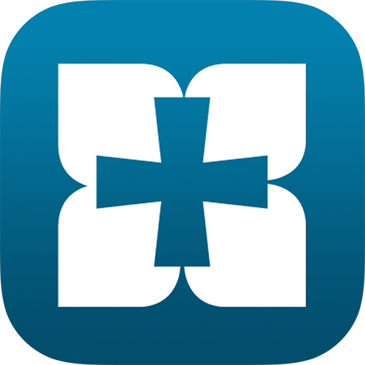 NIV Study Bible Download Latest Version APK