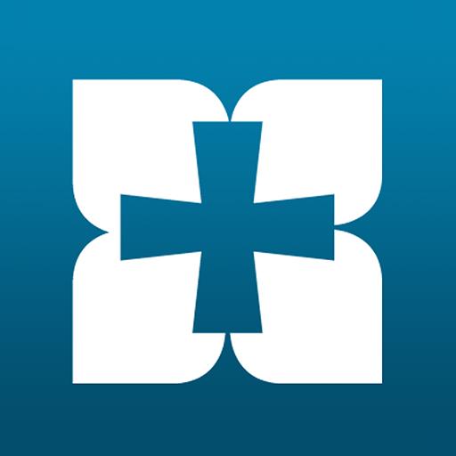 NIV Study Bible Download Latest Version APK