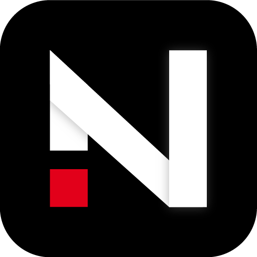 Naby Smart News App Download Latest Version APK
