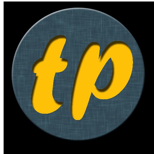 Nano Teleprompter Download Latest Version APK