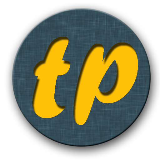 Nano Teleprompter Download Latest Version APK