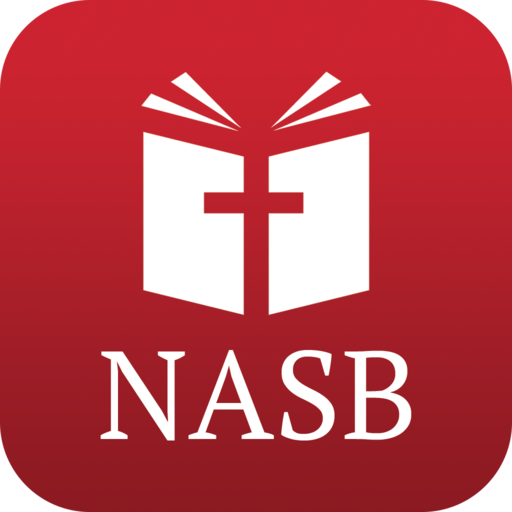 New American Standard Bible Download Latest Version APK