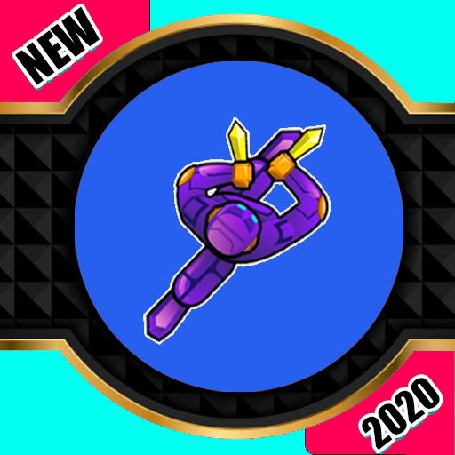 New Hunter assasin 2020 Download Latest Version APK