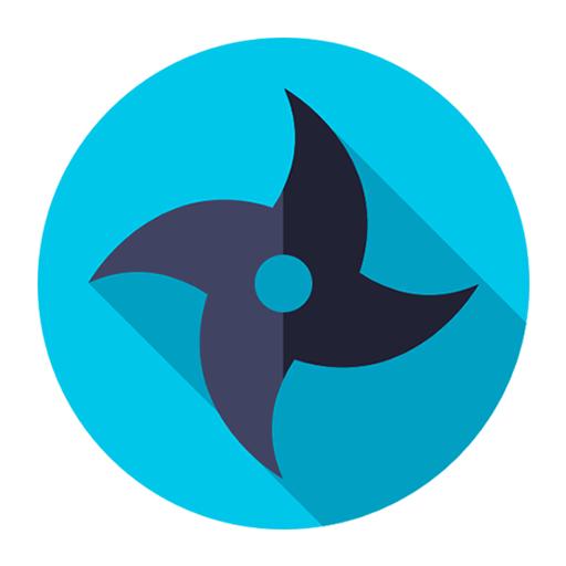 Ninja VPN – Proxy Unlimited Download Latest Version APK