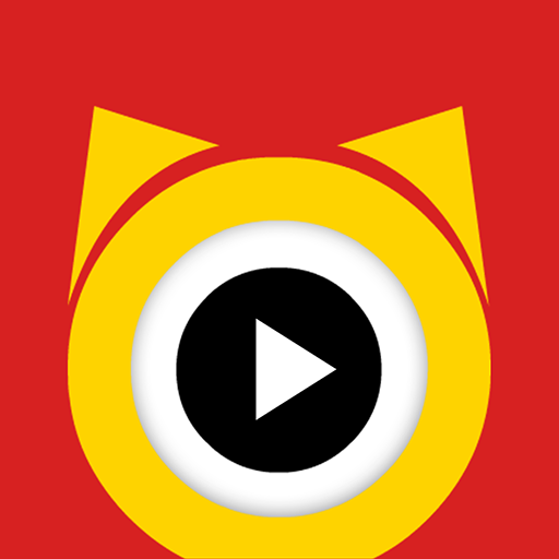 Nonolive – Live Streaming Video Chat Download Latest Version APK