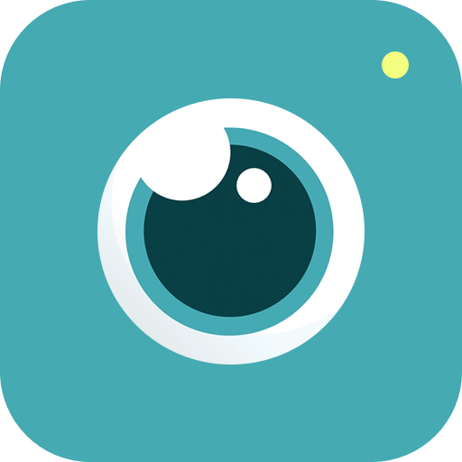 Nostalgia Camera Download Latest Version APK