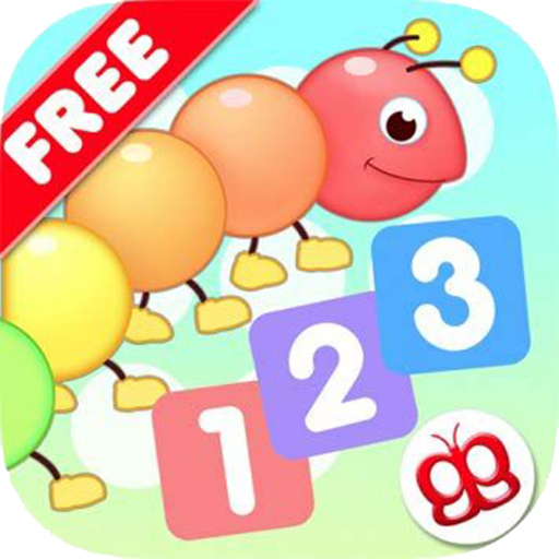 Number Ordinal: Kid Math Download Latest Version APK