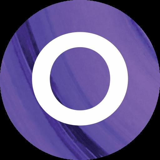 OVO Download Latest Version APK