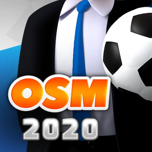 Online Soccer Manager OSM – 2020 Download Latest Version APK