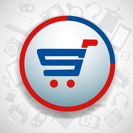OurShopee – Online Shopping Download Latest Version APK