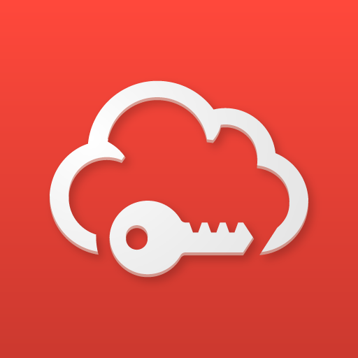Password Manager SafeInCloud Pro Download Latest Version APK