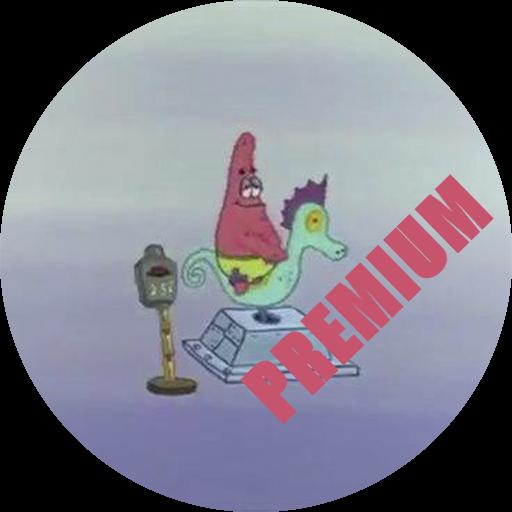 Patricio app premium seasons Download Latest Version APK