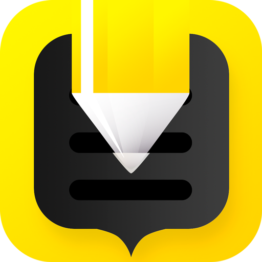 Personal Helper Personal Advice and Best Practice Download Latest Version APK