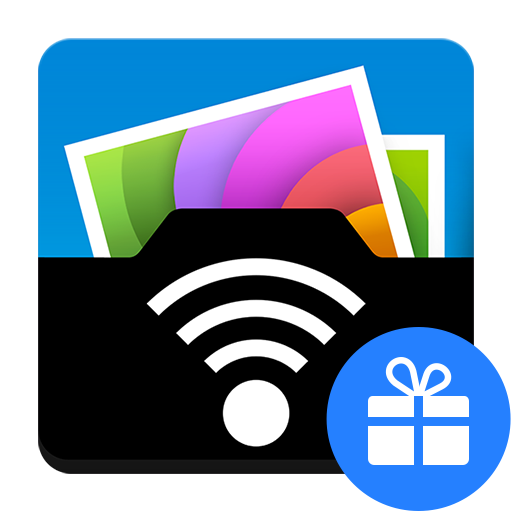 PhotoSync Bundle Add-On Download Latest Version APK