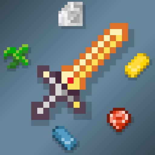Pixel Tap Quest Download Latest Version APK