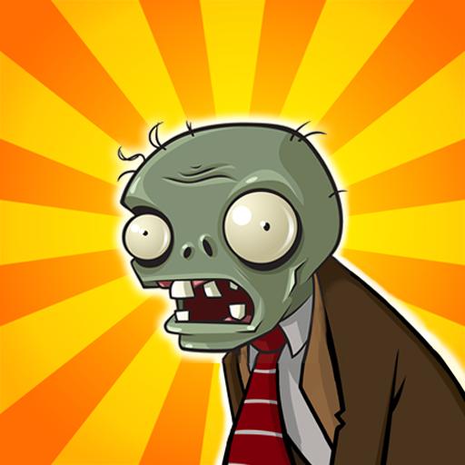 Plants vs. Zombies FREE Download Latest Version APK