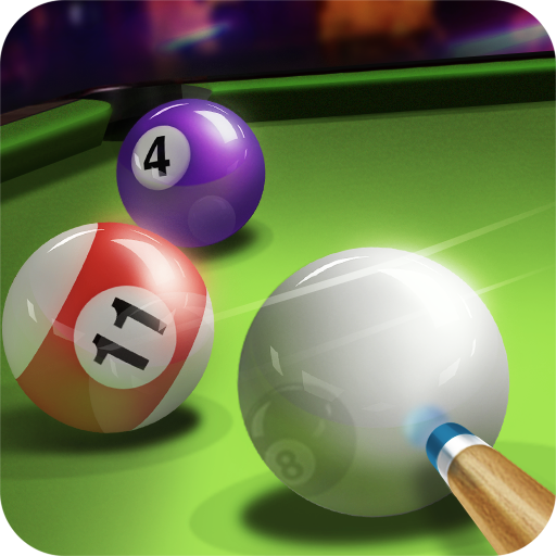 Pooking – Billiards City Download Latest Version APK
