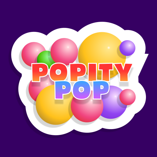 Popity Pop Download Latest Version APK