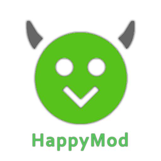 Premium Apps HappyMod Download Latest Version APK