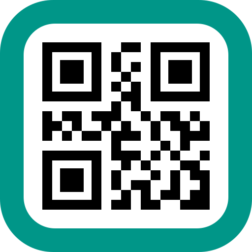 QR Barcode Reader Download Latest Version APK