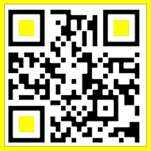 QR Barcode Scanner Download Latest Version APK