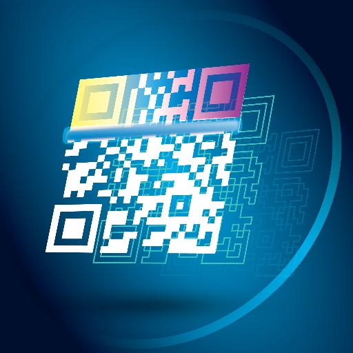 QR & Barcode Scanner – QR Code Reader Download Latest Version APK