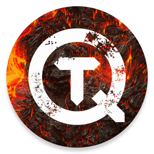 Quad Touch Download Latest Version APK