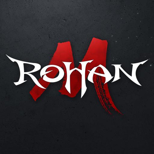 ROHAN M Download Latest Version APK