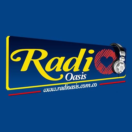 Radio Oasis Download Latest Version APK