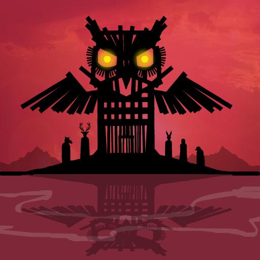 Rusty Lake Paradise Download Latest Version APK