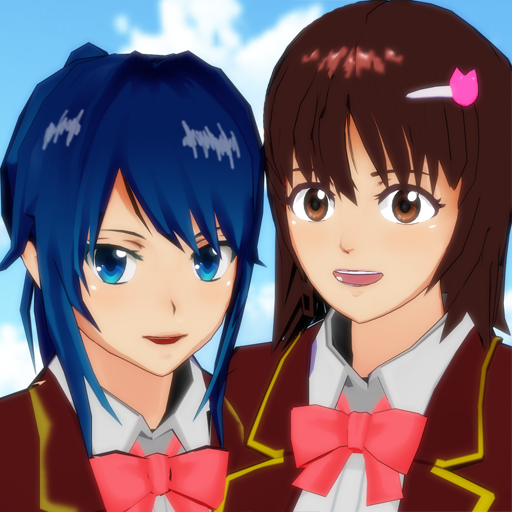 SAKURA School Simulator Download Latest Version APK